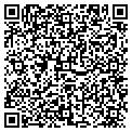 QR code with Michael Edward Group contacts