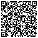 QR code with Nalco Construction Inc contacts