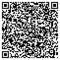 QR code with North Arkansas Orthopedic contacts