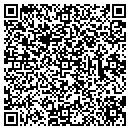 QR code with Yours Truly Consignment Shoppe contacts