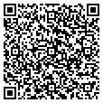 QR code with Ray's Auto Salvage contacts