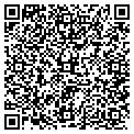 QR code with Gary Harness Roofing contacts