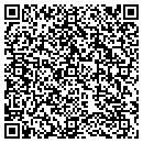 QR code with Brailey Hydrologic contacts