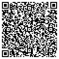 QR code with Everlasting Memory contacts