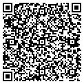 QR code with Wildwood Child Nuturing Center contacts
