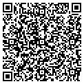 QR code with North River Surgery Center contacts