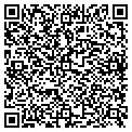 QR code with Highway 110 Body Shop Inc contacts