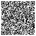 QR code with Bargain Mall contacts