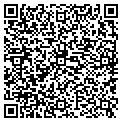 QR code with Darlenias Family Haircare contacts