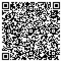 QR code with Resurrection Christian Church contacts