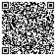 QR code with Mt Olive Plastering Co contacts