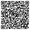 QR code with Rj Engineering contacts