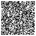 QR code with Hot Springs SWA contacts