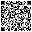 QR code with Edie Painting contacts