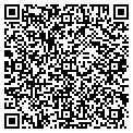 QR code with Brown's Copier Service contacts