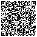 QR code with Barnum Dry Wall System contacts