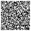 QR code with Cabot Electric and Cnstr Co contacts