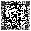 QR code with H J Gellert & Assoc contacts