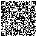 QR code with Kennedy Distributors contacts