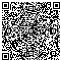 QR code with Centerhill Child Care Center contacts