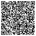 QR code with Yount Plumbing Company contacts