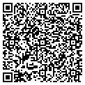 QR code with Central Arkansas Title Inc contacts