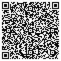 QR code with Speer Land Leveling Co contacts