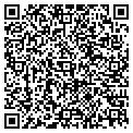 QR code with Wright Tilden P III contacts