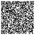 QR code with Lovesong Ttal Chrstn Rsrce Str contacts