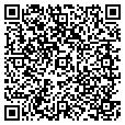 QR code with Enstar Cable TV contacts