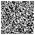 QR code with Camp Cod Gunsmithing contacts