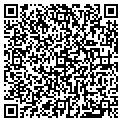 QR code with American Burger Center contacts