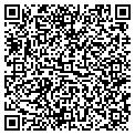 QR code with Bradford Daniel S MD contacts