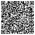 QR code with Southwire Company Ark Plant contacts
