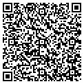 QR code with United Heritage Bank contacts