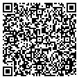 QR code with Fouke Superintendent contacts