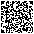 QR code with Design Build Inc contacts