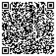 QR code with K&K Farms contacts