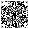 QR code with University At Pine Bluff Bkstr contacts