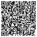 QR code with Perry & Perry Inc contacts