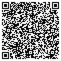 QR code with Lockheed Martin Corp contacts