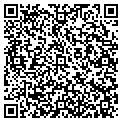 QR code with Edna's Beauty Salon contacts