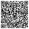 QR code with Lindas Place contacts