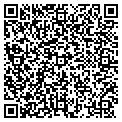 QR code with Edward Jones 07289 contacts