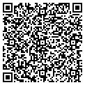 QR code with Premier Mri Of Little Rock contacts
