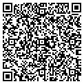 QR code with Otter Creek Volunteer Fire contacts