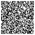 QR code with Rally's Hamburgers Inc contacts