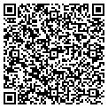 QR code with Little River Landfill contacts