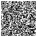 QR code with Todd Crow Roofing contacts