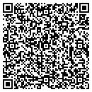 QR code with Pulaski County Attorneys Off contacts